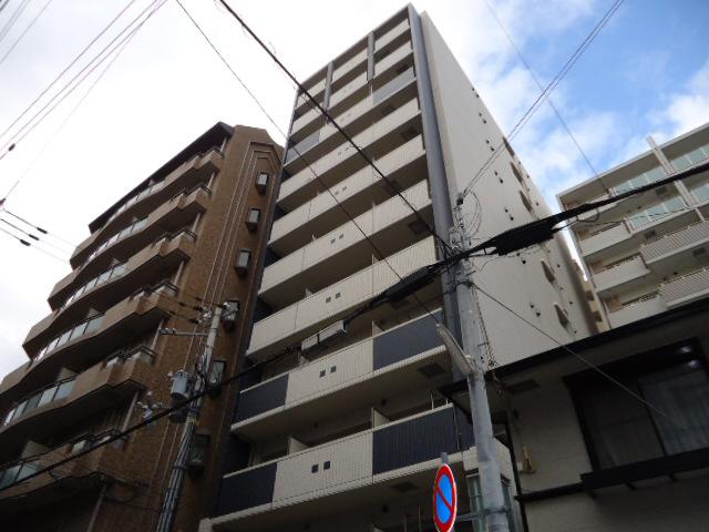 神戸高速鉄道東西線